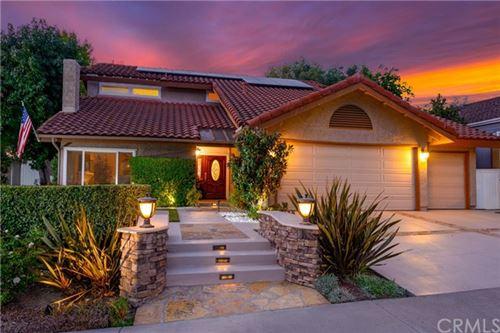 Photo of 28451 Sheridan Drive, Laguna Niguel, CA 92677 (MLS # OC20202516)