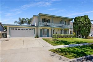Photo of 2909 E Winfield Avenue, Anaheim, CA 92806 (MLS # PW19186516)
