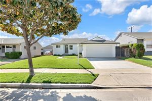 Photo of 4808 Merrill Street, Torrance, CA 90503 (MLS # PW19259516)