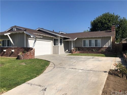 Photo of 141 E Greenwood Avenue, La Habra, CA 90631 (MLS # RS21069516)