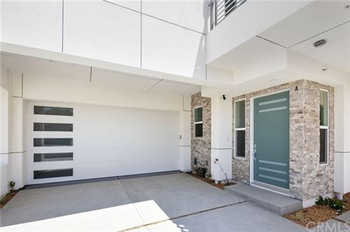 Photo of 2006 Morgan Lane #B, Redondo Beach, CA 90278 (MLS # SB20119516)