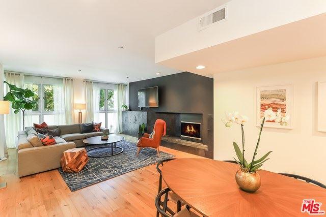 2345 S Bentley Avenue #102, Los Angeles, CA 90064 - MLS#: 20665516