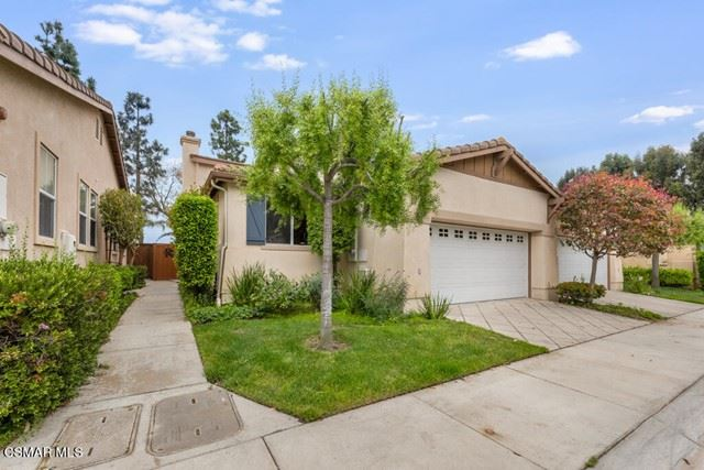 Photo of 2307 Shakespeare Drive, Oxnard, CA 93033 (MLS # 221002516)