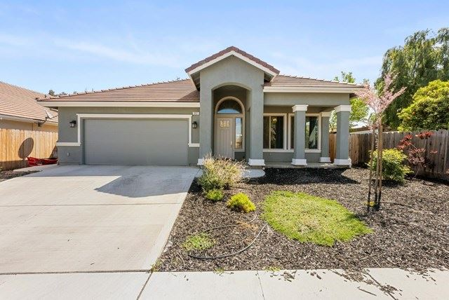991 Bonnie View Drive, Hollister, CA 95023 - #: ML81838516