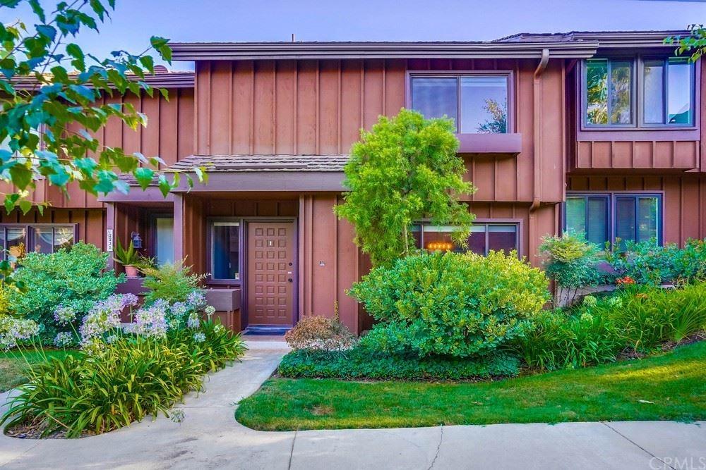 2237 Stonewood Court, San Pedro, CA 90732 - MLS#: SB21159516