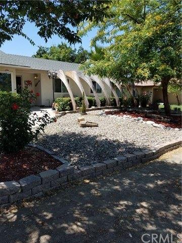 40739 Malibar Avenue, Hemet, CA 92544 - MLS#: SW20128516