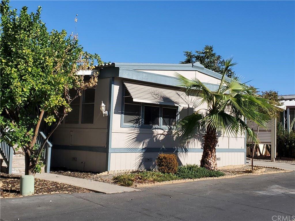 21601 Canyon Drive #25, Wildomar, CA 92595 - MLS#: SW21205516