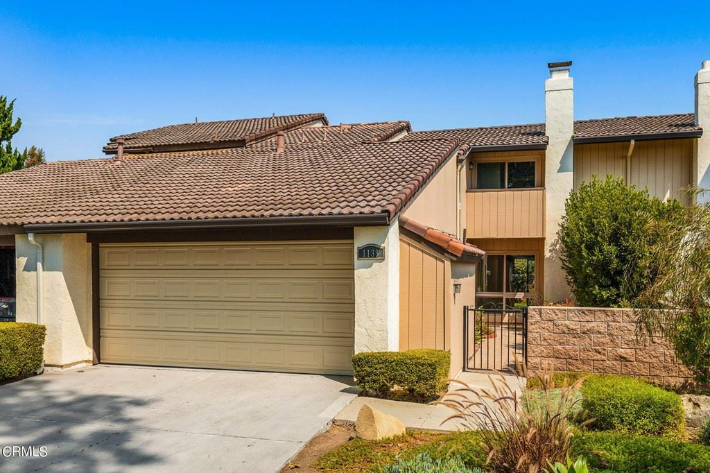 Photo of 1138 Norwood Court, Ventura, CA 93004 (MLS # V1-8516)