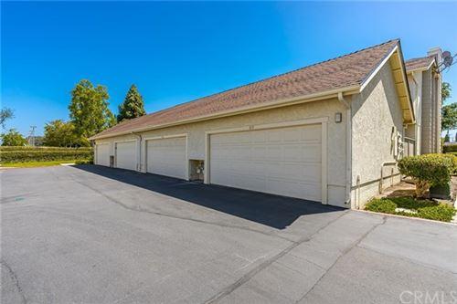 Tiny photo for 1700 W Cerritos Avenue #312, Anaheim, CA 92804 (MLS # IG21092517)