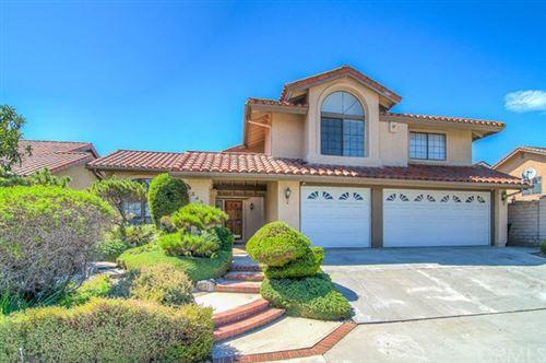 Photo of 3407 Fuchsia Street, Costa Mesa, CA 92626 (MLS # OC20099517)
