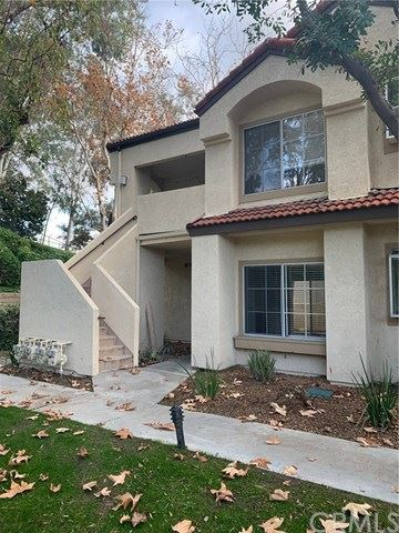 Photo of 21258 Camelia #1, Lake Forest, CA 92630 (MLS # PW20012517)
