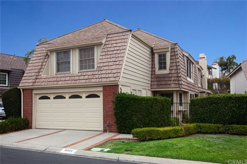 Photo of 5934 E Calle Principia, Anaheim Hills, CA 92807 (MLS # PW21234517)