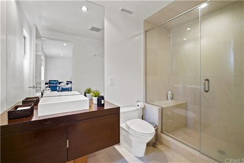 Tiny photo for 2731 Hutton Drive, Beverly Hills, CA 90210 (MLS # SB21125517)