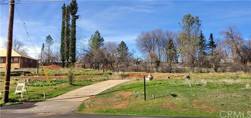 Photo of 397 Circlewood Drive, Paradise, CA 95969 (MLS # SN21041517)