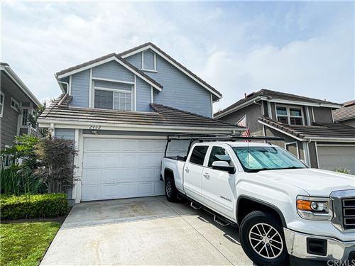 Photo of 2432 Avenida Mastil #102, San Clemente, CA 92673 (MLS # SW21160517)