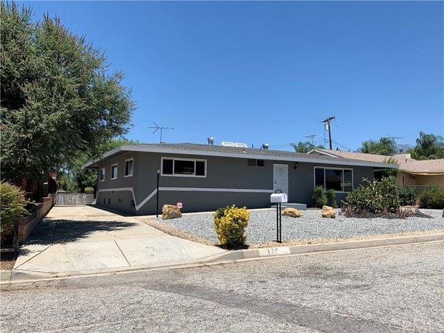 178 Summit View Drive, Calimesa, CA 92320 - #: IV20142517