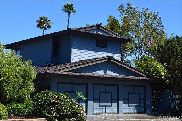 33252 Big Sur Street, Dana Point, CA 92629 - MLS#: LG20139517