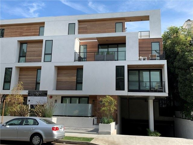 132 N Swall Drive #203, Los Angeles, CA 90048 - #: OC21007517
