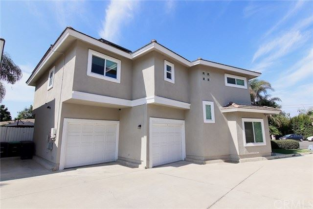 395 Ralcam Place, Costa Mesa, CA 92627 - MLS#: PW20215517