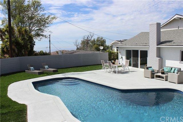 6638 Monero Drive, Rancho Palos Verdes, CA 90275 - MLS#: SB21073517