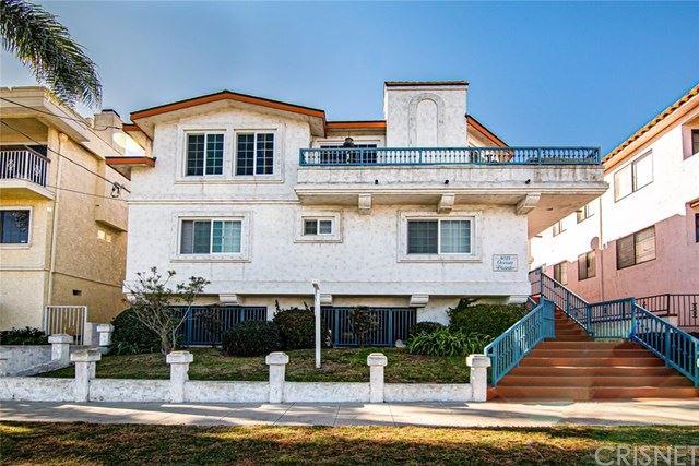 4021 S Pacific Avenue #3, San Pedro, CA 90731 - MLS#: SR21006517