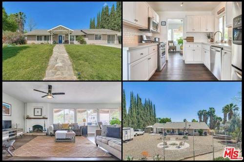Photo of 6847 AVENUE DON BENITO, Riverside, CA 92509 (MLS # 20569518)