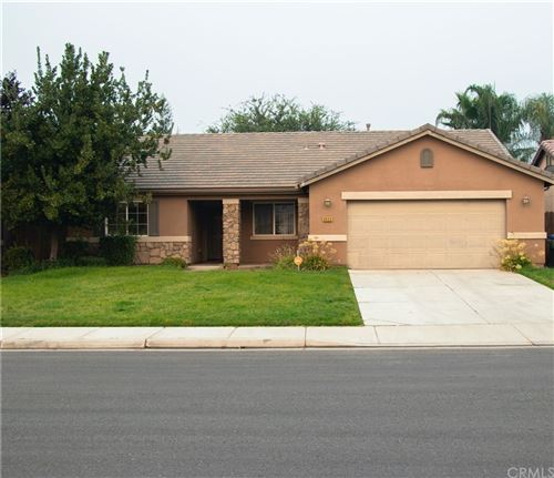 Photo of 9600 Pony Mountain Rd, Bakersfield, CA 93313 (MLS # MB21160518)