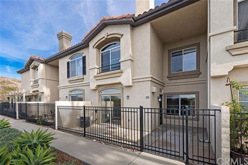 Photo of 95 Vellisimo Drive, Aliso Viejo, CA 92656 (MLS # OC21030518)