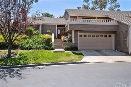 Photo of 5 Silver Creek, Irvine, CA 92603 (MLS # OC21076518)