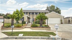 Photo of 2008 Verdugo Place, Fullerton, CA 92833 (MLS # PW19106518)