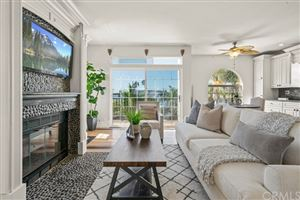 Photo of 34652 Via Catalina #A, Dana Point, CA 92624 (MLS # PW19235518)