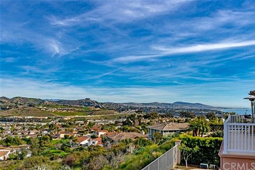 Photo of 33602 HoltZ Hill Rd, Dana Point, CA 92629 (MLS # PW20096518)