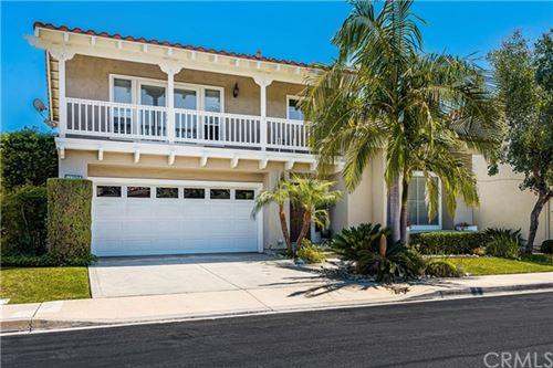 Photo of 13392 Montecito, Tustin, CA 92782 (MLS # PW20126518)