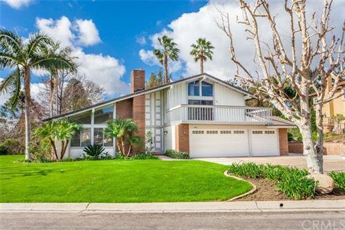 Photo of 9201 Aubrey Circle, Villa Park, CA 92861 (MLS # PW21035518)