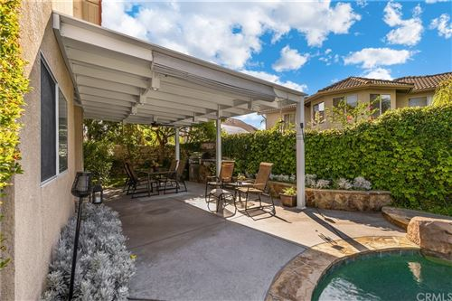 Tiny photo for 1514 Ray Drive, Placentia, CA 92870 (MLS # PW21203518)