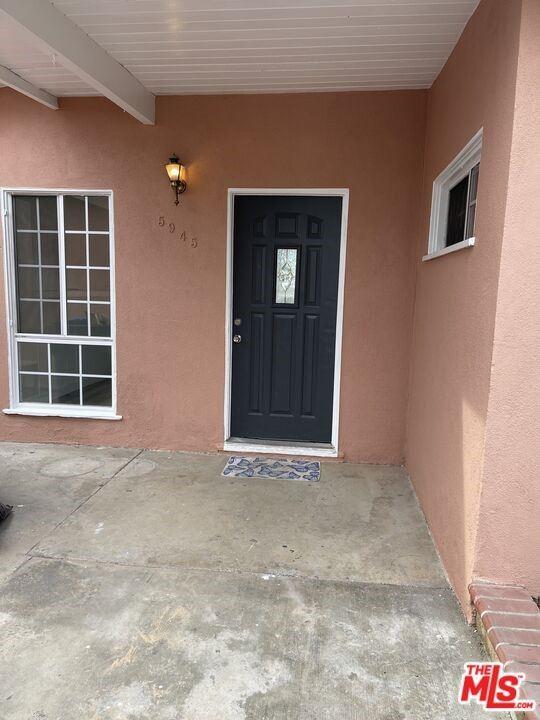 5945 N Rockvale Avenue, Azusa, CA 91702 - MLS#: 21749518