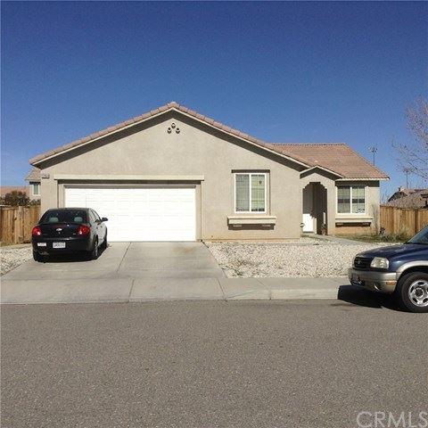 12954 Georgetown Lane, Victorville, CA 92392 - MLS#: CV20012518