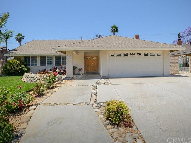 1248 Kirkwood Drive, Corona, CA 92882 - MLS#: IG20108518
