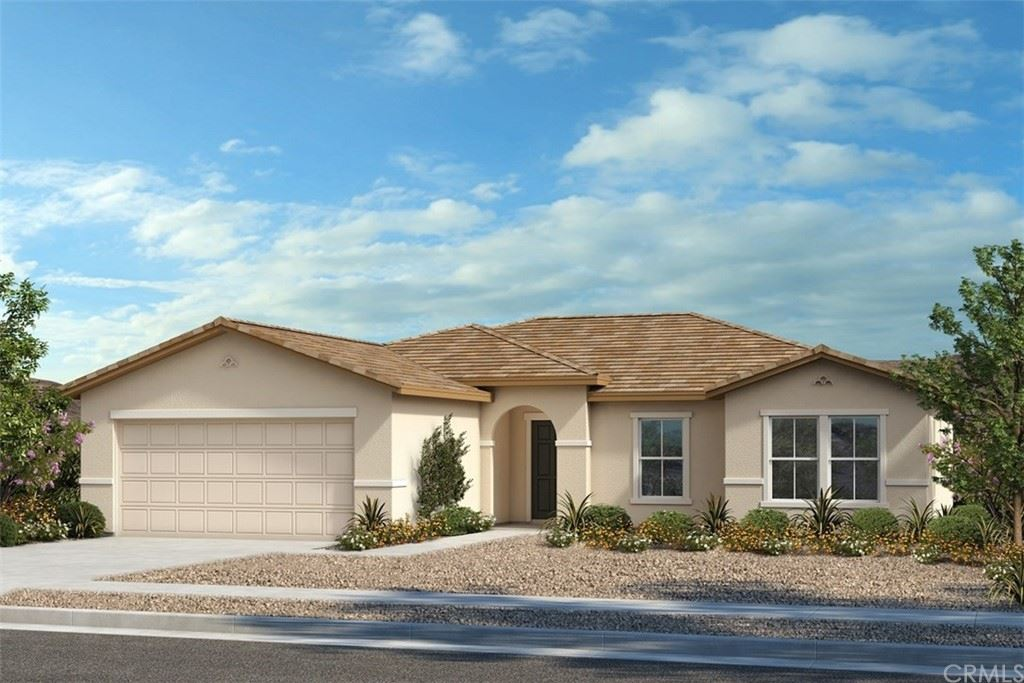 12942 Rocky Trail Way, Victorville, CA 92395 - MLS#: IV20221518