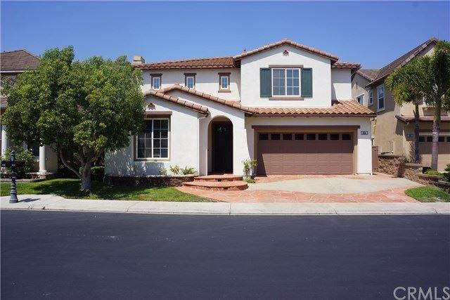 1634 Briar Rose, Costa Mesa, CA 92626 - MLS#: OC20183518