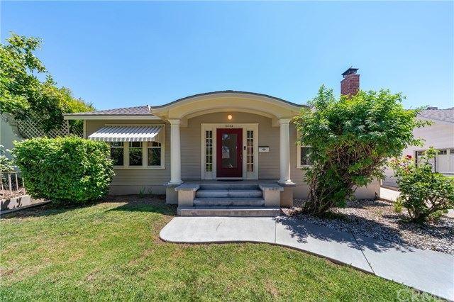 6042 Painter Avenue, Whittier, CA 90601 - MLS#: PW20158518
