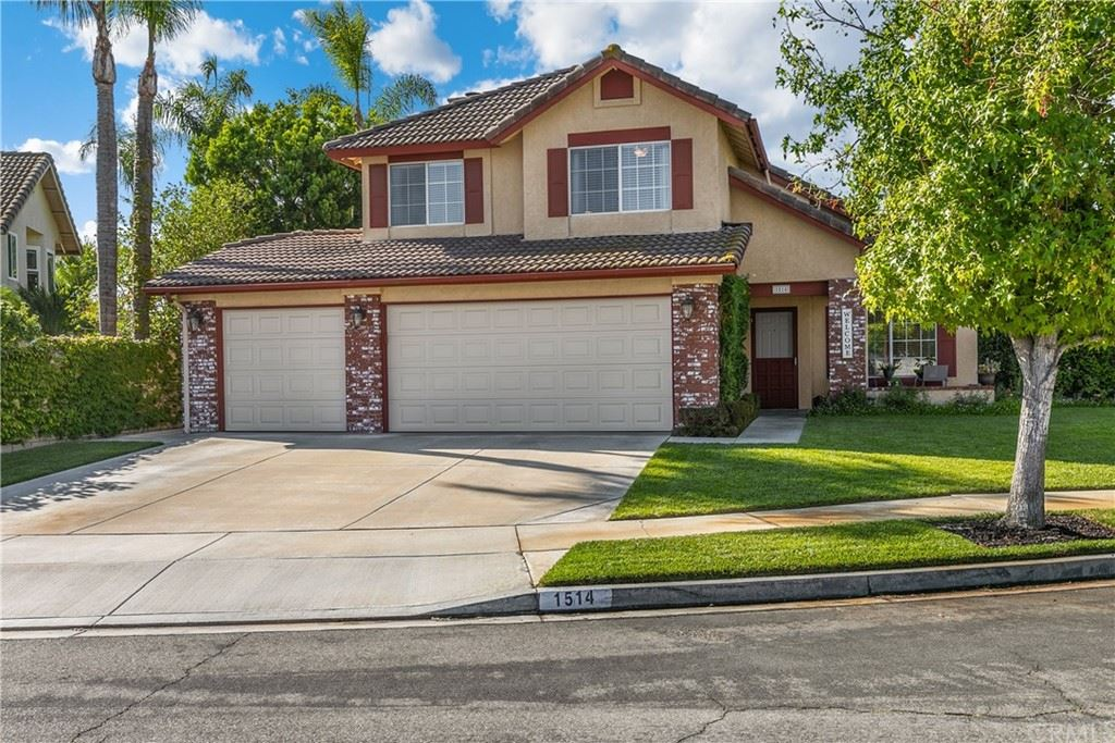 1514 Ray Drive, Placentia, CA 92870 - MLS#: PW21203518
