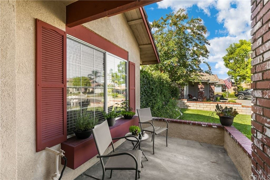 Photo of 1514 Ray Drive, Placentia, CA 92870 (MLS # PW21203518)