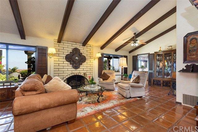 3260 Dulzura Drive, Hacienda Heights, CA 91745 - #: TR20103518