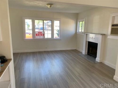 Photo of 13108 Cullen, Whittier, CA 90602 (MLS # NDP2100519)