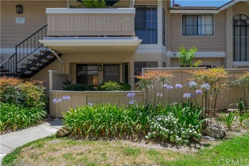 Photo of 12620 Briarglen #I, Stanton, CA 90680 (MLS # OC20129519)