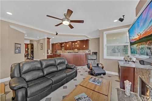 Tiny photo for 6081 Eaglecrest Drive, Huntington Beach, CA 92648 (MLS # OC21087519)