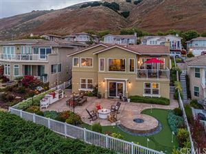 Photo of 229 Foothill Road, Pismo Beach, CA 93449 (MLS # PI19143519)