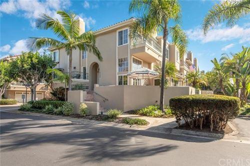 Photo of 19325 Peachtree Lane, Huntington Beach, CA 92648 (MLS # PW20233519)
