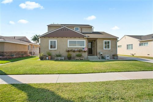 Photo of 8332 Calendula Drive, Buena Park, CA 90620 (MLS # PW21209519)